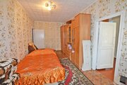 2-комнатная квартира в центре Волоколамска - Фото 2