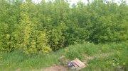 Участок под азс в центре Арзамаса, Земельные участки в Арзамасе, ID объекта - 201243053 - Фото 9