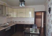 Купить квартиру ул. Чугунова, д.43