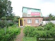 Продаюдом, Челябинск, Янтарная улица