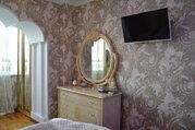 55 000 Руб., Сдается трех комнатная квартира, Аренда квартир в Домодедово, ID объекта - 328969771 - Фото 6