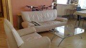 Продажа квартиры, Купить квартиру Рига, Латвия по недорогой цене, ID объекта - 313137235 - Фото 1