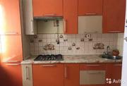 Купить квартиру ул. Ярославская, д.142