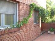 Продажа дома, Камбрильс, Таррагона, Продажа домов и коттеджей Камбрильс, Испания, ID объекта - 501876604 - Фото 4