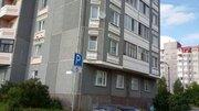 Продажа квартиры, Псков, Ул. Ижорского Батальона - Фото 1