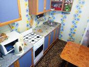 Квартиры, ул. Ярославская, д.111, Купить квартиру в Тутаеве по недорогой цене, ID объекта - 321437538 - Фото 9