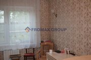 Продажа дома, Пушкино, Пушкинский район, Тургенева ул. - Фото 2