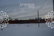 Дмитровское ш, 65 км от МКАД, д. Куликово