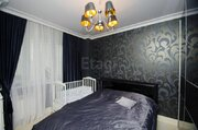 Продам 3-комн. кв. 106 кв.м. Белгород, Гражданский пр-т - Фото 5