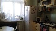 Продается 2-комнатная квартира, ул. Терешковой