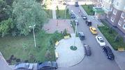 Отличная квартира в Химках, Купить квартиру в Химках по недорогой цене, ID объекта - 306969304 - Фото 18
