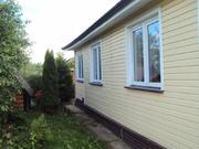 Продажа дома, Юхновский район, Дружба - Фото 5