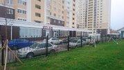 Коммерческая недвижимость, ул. Бехтеева, д.3 - Фото 1