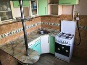3-к квартира ул. Паркова, 34, Продажа квартир в Барнауле, ID объекта - 331071405 - Фото 10