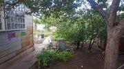 Продам дом по улице Каргалинская - Фото 4