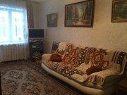 Аренда комнат в Пушкинском районе