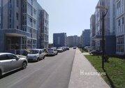 Продается 1-к квартира Анапское