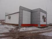 Продажа магазина, св. назначение, 160 м2, Харабали, въезд - Фото 3