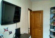 Продаётся 2-комнатная квартира по адресу Святоозерская 32, Купить квартиру в Москве по недорогой цене, ID объекта - 320712234 - Фото 6