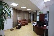 Аренда офиса от 150 м2