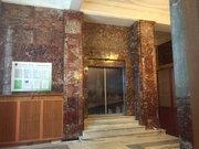 Аренда офиса, м. Красные ворота, Орликов пер.