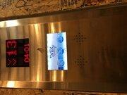Видовая 1 к квартира по супер цене в ЖК Южный парк, Купить квартиру в Краснодаре по недорогой цене, ID объекта - 318654221 - Фото 10