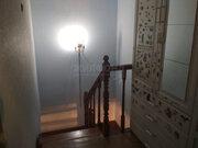 Продажа квартиры, Новосибирск, Ул. Октябрьская - Фото 4