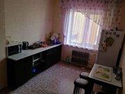 Аренда квартиры, Новосибирск, м. Площадь Маркса, Ул. Петухова - Фото 5
