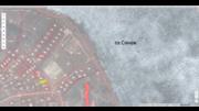 Зуп-581 зу 18 сот в г.Солнечногорск