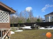 Продается дом, Новорижское шоссе, 45 км от МКАД - Фото 3