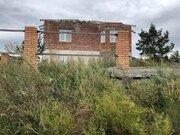 Продажа дома, Улан-Удэ, Энергетиков - Фото 2