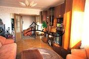 Продается 3-х комнатная квартира Москва, Зеленоград к1117, Купить квартиру в Зеленограде по недорогой цене, ID объекта - 318414983 - Фото 9