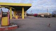 Продажа псн, Урвань, Урванский район, 466 км. фд Кавказ