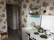 Сдам 3-комн. квартиру 10 мин. пешком до м. Новогиреево - Фото 4