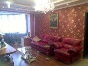 3-х комнатная квартира г. Люберцы, проспект Гагарина, дом 26, корп. 2. - Фото 2