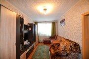 1-комнатная квартира в Волоколамске, Купить квартиру в Волоколамске по недорогой цене, ID объекта - 325586947 - Фото 3