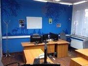 Качественный офис рядом с метро, 31 м2 - Фото 1
