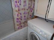 Продаю 2-комнатную на Куйбышева,140, Продажа квартир в Омске, ID объекта - 330742047 - Фото 15