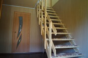 Новый дом 140 м. кв в Нерли - Фото 5