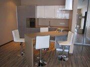 Продажа квартиры, Купить квартиру Рига, Латвия по недорогой цене, ID объекта - 313138850 - Фото 4