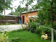 Продам дом в черте Жуковского - Фото 4