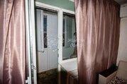 Продажа квартиры, Волгоград, Ул. Высокая - Фото 3