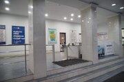 Продается здание 11800 м2, Продажа помещений свободного назначения в Екатеринбурге, ID объекта - 900619246 - Фото 5