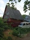 Дом в Москва Киевский поселение, Бекас СНТ, (74.0 м)