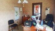 Продажа дома, Хомутово, Иркутский район, Ул. Кленовая - Фото 3