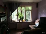 Продается двухкомнатная квартира, Купить квартиру в Королеве по недорогой цене, ID объекта - 321683510 - Фото 5