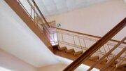 Административный корпус 2900кв.м. 3 этажа - Фото 4
