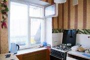Продам 2-комн. кв. 40 кв.м. Белгород, Белгородского полка