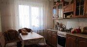 Продам 3-комн. квартиру 71 м2, Тверь, Купить квартиру в Твери по недорогой цене, ID объекта - 321775864 - Фото 18