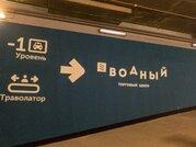 Квартира в ЖК Водный, м.Водный стадион, Аренда квартир в Москве, ID объекта - 325809055 - Фото 15